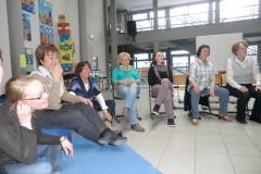 2012_0419MaerzabSchule0103