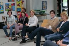 2012_0419MaerzabSchule0132