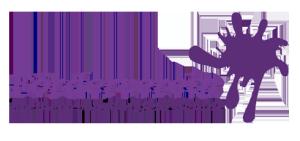 Logo_FV_FVM