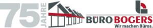 Logo Büro Bogers