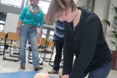 2012_0419MaerzabSchule0081