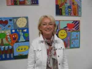 Ursula Niewerth