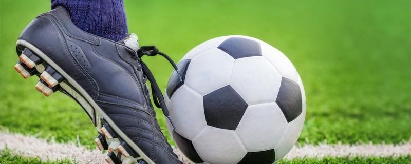 AG - Fußball